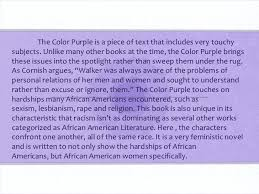 the color purple by alice walker online book me the