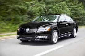 New for 2015: Volkswagen | J.D. Power Cars