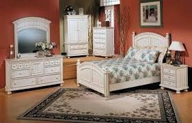 farmhouse style bedroom furniture. Farm Style Bedroom Set Unusual Farmhouse Furniture