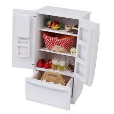 Bambola frigorifero acquista a poco prezzo bambola frigorifero