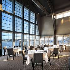 Chart House Thanksgiving 2019 Where To Eat On Thanksgiving Day In Hoboken Jersey City