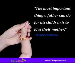 Mother Mother Quotes Quotations On Mother Parents Quotes