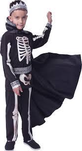 <b>Карнавальный костюм Кощей</b> Рубашка, брюки, пояс, плащ ...