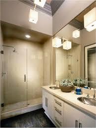 modern bathroom lighting luxury design. Modern-bathroom-vanity-lighting-luxury-31-innovative-bathroom- Modern Bathroom Lighting Luxury Design