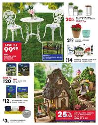 big lots flyer 05 18 2019 06 01 2019 s products bench