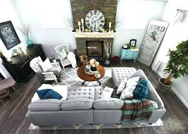 country living room ideas pictures for cote decorating