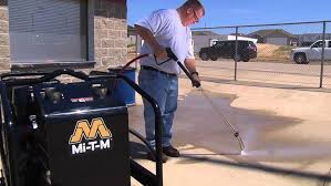 washer best pressure washer reviews guide for 2016 mitm pressure full size of large size of