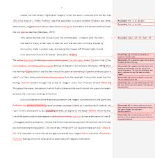 someone to write my essay who can write my essay who can write my essay buy course work on