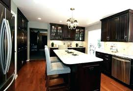 custom kitchen cabinets dallas. Brilliant Dallas Modern Kitchen Cabinets Dallas Used S Custom  Texas Throughout