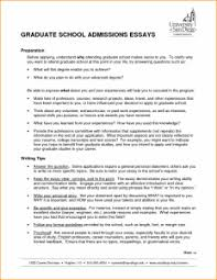 argumentative essay examples for high school best essays in  research paper essay topics essay writing paper also columbia essay english sample essays high school application