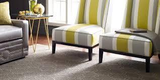 carpet world. carpet your world wood pebble hill 00304 v2. \u2039 \u203a