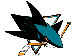 <b>San Jose Sharks</b> Account Manager