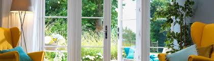 Up To 35% Off French Doors in Essex & South East | SEH BAC