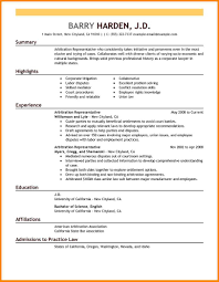 How To Write Perfect Resume 100 how to write a perfect resume cv communication 16