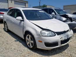 2010 Volkswagen Jetta Tdi 3vwrl7aj0am057941 2010 Volkswagen Jetta Tdi In Ga