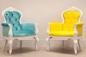 Charming Design Modern Victorian Furniture Unusual Home