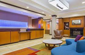 fairfield inn suites louisville east