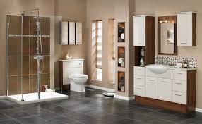 bathroom furniture sets. Perfect Sets Modern Bathroom Furniture Sets Ideas Inside Bathroom Furniture Sets