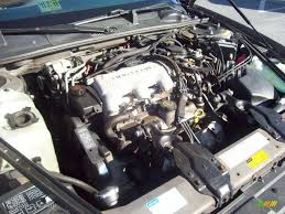 similiar 1999 lumina engine keywords 1993 chevy lumina engine diagram besides chevy lumina parts diagram in