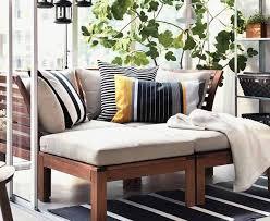 garden trends 2015 ikea outdoor collection 2015 garden patio balcony outdoor living balcony outdoor furniture