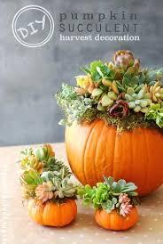 thanksgiving table centerpieces. Easy Thanksgiving Centerpieces Table D
