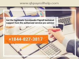 What Is A Payroll Register What Is Quickbooks Payroll Register How To Manage Coin5s Com