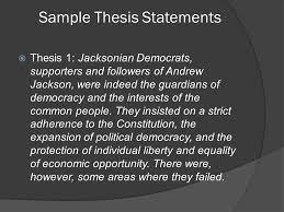 custom rhetorical analysis essay writer sites for phd macbeth crime and punishment essay topics docplayer net