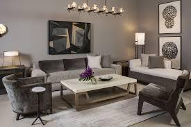 Be Design Los Angeles Thomas Lavin High End Home Furnishings Los Angeles