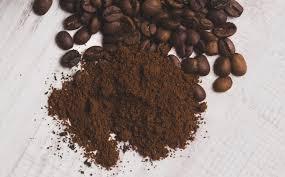<b>Кофейный скраб для</b> тела в домашних условия: от целлюлита ...