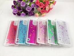 samsung galaxy s5 phone cases. cool 2015 floating glitter star quicksand phone cases for samsung galaxy s6 s5 note3 liquid dynamic shining cover transparent customized