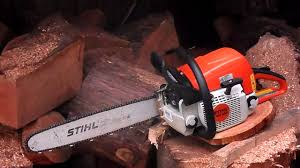 stihl chainsaws farm boss. stihl ms 290 chainsaw farm boss chainsaws