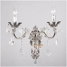 wall lights design crystal mounted chandelier wall lights sconces regarding modern residence chandelier wall lights designs