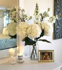 Home Flower Decoration Ideas Hoplandalehouse Magnificent Flowers Decoration For Home Ideas