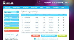 download template for website in php free bootstrap admin template php web templates page