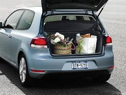 2012 Volkswagen Golf - news, reviews, msrp, ratings with amazing ...