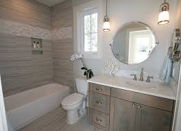 A Bathroom Magnificent Girl's Bath R Toliy'S Tile Installation We Sell And Install Tile