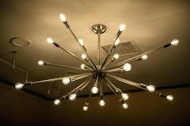 led light bulbs chandelier filament light bulb chandelier filament bulb chandelier dimmable led light bulbs candelabra