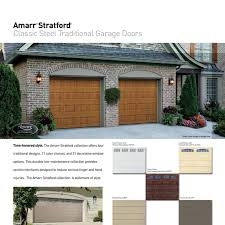 amarr garage door colors. Amarr Garage Door Colors X