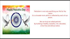 essay patriotism buy original essays online on patriotism swatantrata divas slogan essay paragraph in hindi tamil