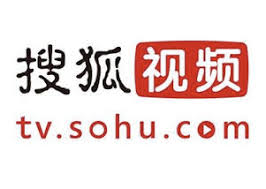 Image result for tencent qq sohu sina