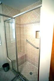 walk in bathtub shower combo reviews post navigation tub and list tubs to conversion kit bathtubs convert pretty whirlpool awesome