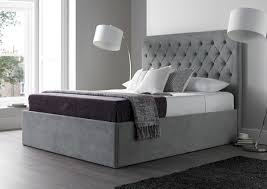 king size bed.  Size Intended King Size Bed I