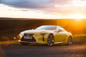 lexus lc backseat. lexus lc500 \u2013 front quarter lc backseat