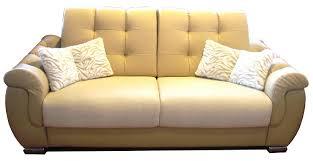 good quality bedroom furniture brands. Good Quality Furniture Brands Sofa Uk Codeminimalist Home Pictures Bedroom S