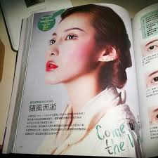 pony makeup book the most por korean makeup artist books stationery fiction on carousell