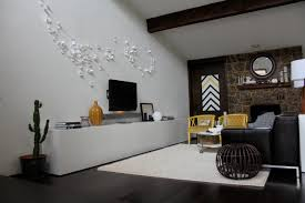 wall cabinets living room furniture. Install Ikea Besta Wall Cabinets Home Improvement Living Room Furniture G