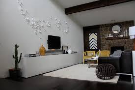 install ikea besta wall cabinets home improvement