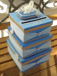 princess card box box and etsy Wedding Card Box Disney Wedding Card Box Disney #40 wedding place card holders disney