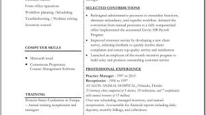 Free Employer Resume Search Sites Ziprecruiter Pricing Features