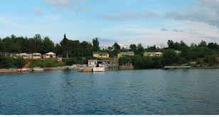 1000 islands clayton ny mils motel cottage rentals so come to mils motel and cottages because we are the 1000